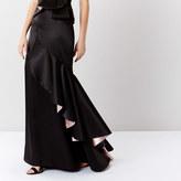 Coast Azadea Structured Skirt Me
