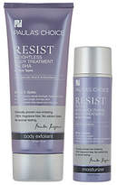 Paula's Choice 2% BHA and Retinol BodyTreatment Duo