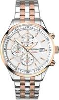 Sekonda Men's Watch 1168.27