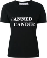 Paco Rabanne Canned T-shirt