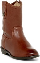 Frye Melissa Button Boot (Toddler)