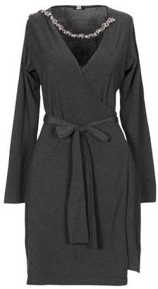 2B Short dress