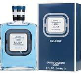 Royal Copenhagen Musk By For Men.