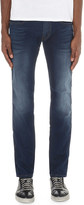 Replay Hyperfree Anbass slim-fit skinny jeans