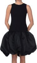 Daniela Corte - Audrey Bubble Dress