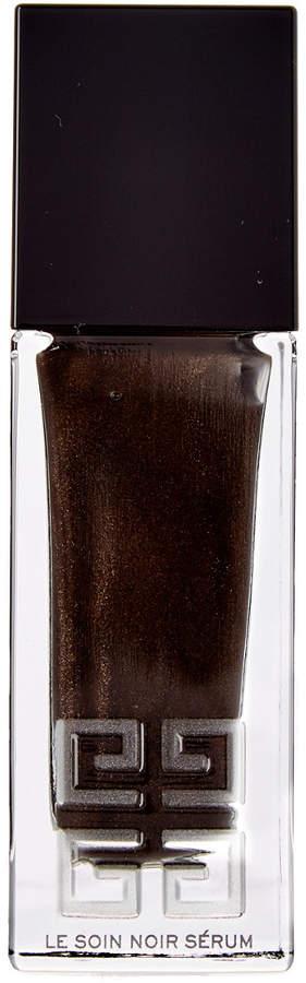 Givenchy 1Oz Le Soin Noir Serum