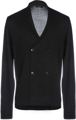 Selected Cardigans