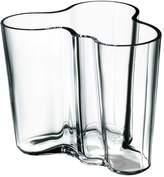 "Iittala Aalto Vase (3.75"")"