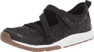 Ryka Women's Kailee Sneakers