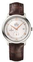 Omega De Ville Prestige Co-Axial Power Reserve Watch