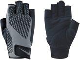 Nike Mens Core Lock Training 2.0 Gloves