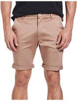 The Academy Brand Hayman Short
