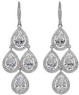 nadri chandelier earrings - ShopStyle