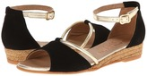 Eric Michael Deb Women's Shoes