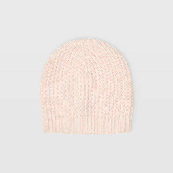 ecebc906ec9ee White Hats For Women on Sale - ShopStyle Canada