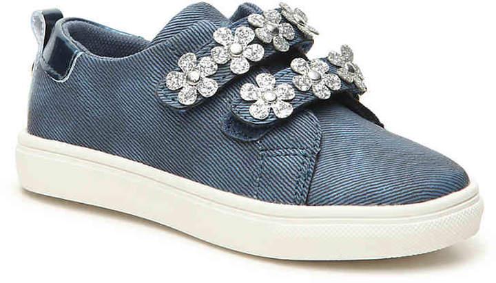51caec35065 Maren Sneaker - Kids' - Girl's