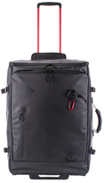 Hideo Wakamatsu Dolphin Carry-On Luggage
