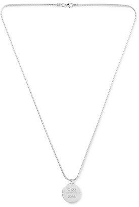 Rhude Necklace