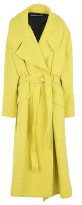 Marques Almeida Coat