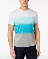 HUGO BOSS HUGO by Men's Ombré T-Shirt