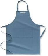 Williams-Sonoma Williams Sonoma Classic Apron, French Blue