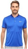 Nike Court Advantage Premier Tennis Polo