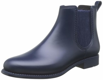 BeOnly Be Only Women's Oslo Wellington Boots