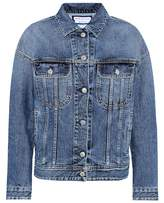 Acne Studios Lamp denim jacket