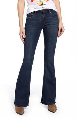 Articles of Society Faith Flare Jeans