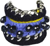 Fisico Bracelets