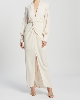 Significant Other Claribell Dress