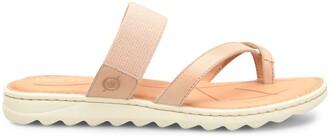 Børn Bay Slide Sandal