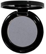 Matte EyeShadow Single- Hypoallergenic - Pressed Powder - High Pigment True Matte Finish - Use As Wet or Dry Eye shadow .06 oz. (Dove Grey) by ProBeautyCo