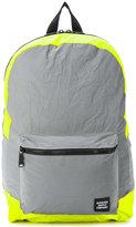 Herschel Night Day backpack