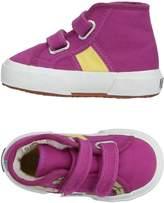 Superga Low-tops & sneakers - Item 11201806