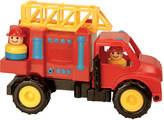Toysmith Battat Fire Engine