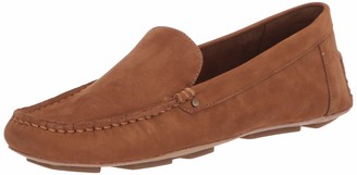 Aerosoles Women's Bleeker Loafer Flat