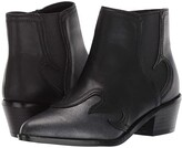 BCBGMAXAZRIA Girls Girls Lisa (Little Kid/Big Kid) (Black) Girl's Shoes