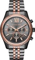Michael Kors Wrist watches - Item 58034717