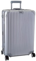 Rimowa Topas - Multwheel 29 Luggage