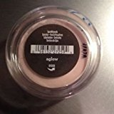 Bare Escentuals Bare Esscentuals Bareminerals Eye Shadow - Aglow