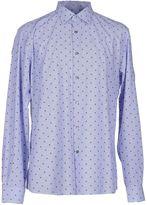 Moschino Shirts
