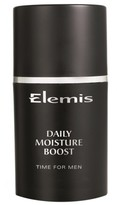 Elemis Time For Men - Daily Moisture Boost