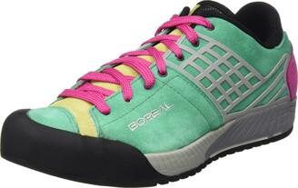 Boreal Bamba W's Sport ShoesWomen Women Bamba W's