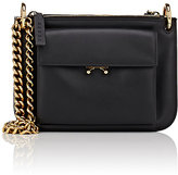 Marni Women's Bandoleer Chain Bag