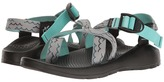 Chaco Z2 Colorado Women's Shoes
