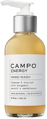 CAMPO Energy Hand Wash