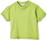 Flap Happy Moss Crewneck Tee - Infant, Toddler & Boys