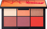 NARS Limited Edition NARSissist cheek palette