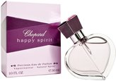 Chopard Happy Spirit Eau De Parfum Spray - 30ml/1oz